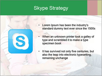 0000081015 PowerPoint Template - Slide 8
