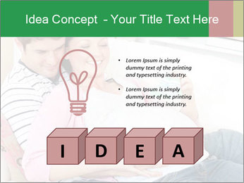 0000081015 PowerPoint Template - Slide 80