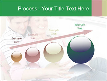 0000081015 PowerPoint Templates - Slide 87
