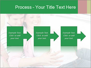 0000081015 PowerPoint Template - Slide 88