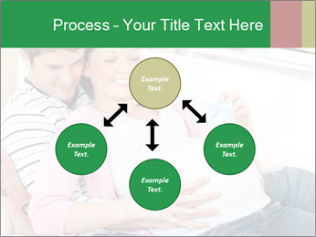 0000081015 PowerPoint Template - Slide 91