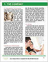 0000081015 Word Template - Page 3