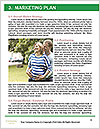 0000081015 Word Template - Page 8