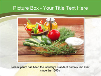 0000081016 PowerPoint Template - Slide 16