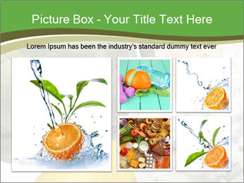 0000081016 PowerPoint Template - Slide 19