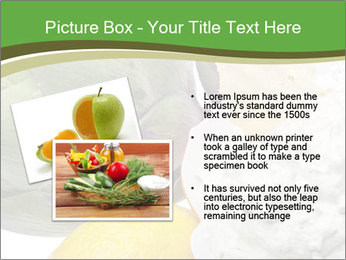 0000081016 PowerPoint Template - Slide 20
