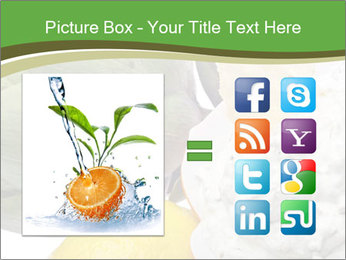 0000081016 PowerPoint Template - Slide 21
