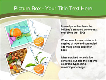 0000081016 PowerPoint Template - Slide 23