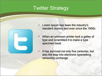 0000081016 PowerPoint Template - Slide 9