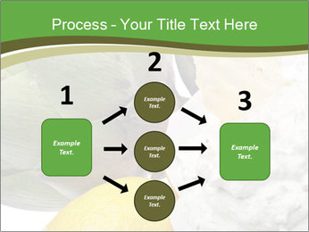 0000081016 PowerPoint Template - Slide 92