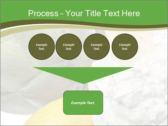 0000081016 PowerPoint Template - Slide 93