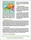 0000081016 Word Templates - Page 4