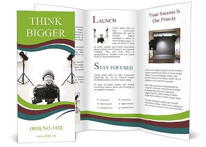 0000081017 Brochure Template
