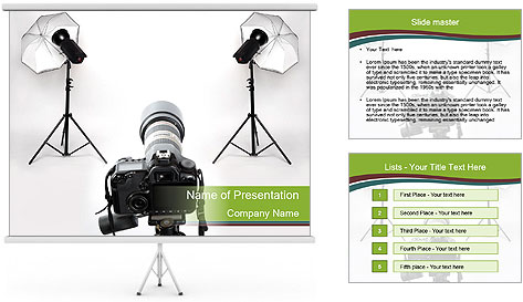0000081017 PowerPoint Template