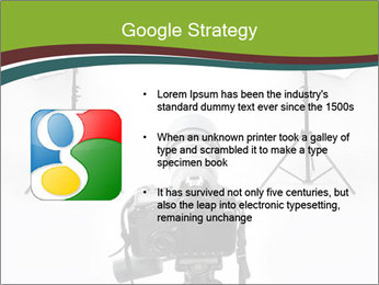 0000081017 PowerPoint Template - Slide 10