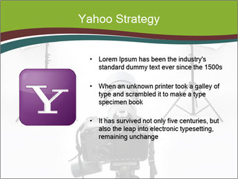 0000081017 PowerPoint Templates - Slide 11