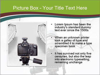 0000081017 PowerPoint Template - Slide 13