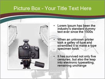 0000081017 PowerPoint Templates - Slide 13