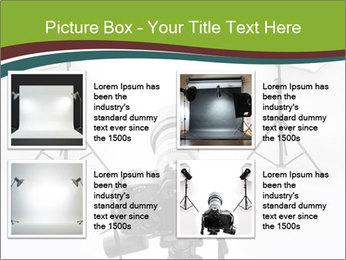 0000081017 PowerPoint Templates - Slide 14