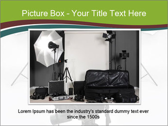 0000081017 PowerPoint Template - Slide 15