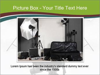 0000081017 PowerPoint Templates - Slide 15
