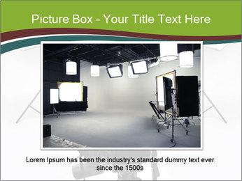 0000081017 PowerPoint Templates - Slide 16