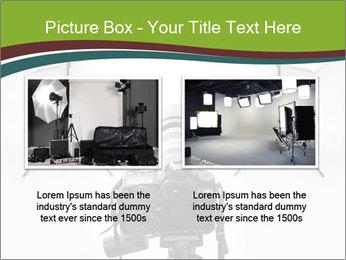 0000081017 PowerPoint Templates - Slide 18