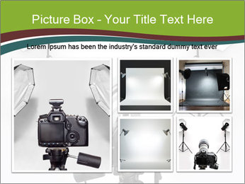 0000081017 PowerPoint Template - Slide 19