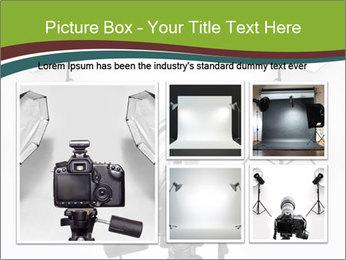 0000081017 PowerPoint Templates - Slide 19