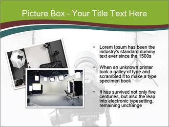 0000081017 PowerPoint Templates - Slide 20