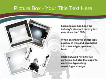 0000081017 PowerPoint Template - Slide 23