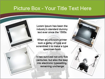 0000081017 PowerPoint Template - Slide 24