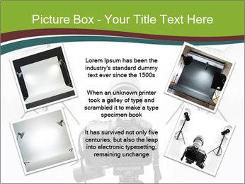 0000081017 PowerPoint Templates - Slide 24