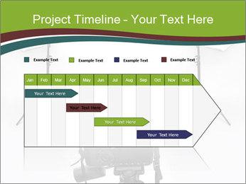 0000081017 PowerPoint Templates - Slide 25