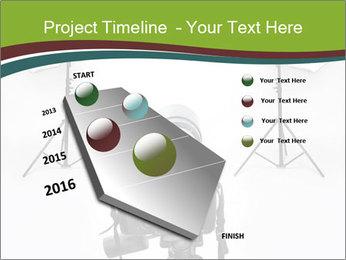 0000081017 PowerPoint Templates - Slide 26