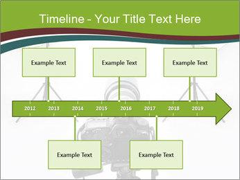 0000081017 PowerPoint Templates - Slide 28