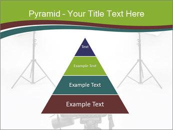 0000081017 PowerPoint Templates - Slide 30