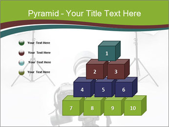 0000081017 PowerPoint Template - Slide 31