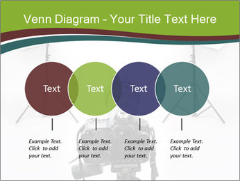 0000081017 PowerPoint Templates - Slide 32