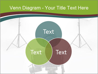 0000081017 PowerPoint Templates - Slide 33