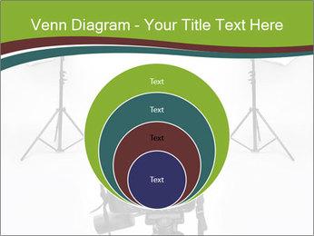 0000081017 PowerPoint Templates - Slide 34