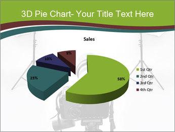 0000081017 PowerPoint Templates - Slide 35