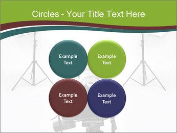 0000081017 PowerPoint Templates - Slide 38