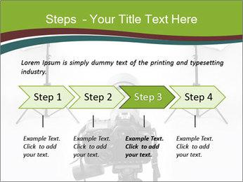0000081017 PowerPoint Templates - Slide 4