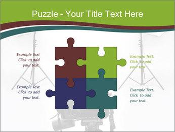 0000081017 PowerPoint Templates - Slide 43