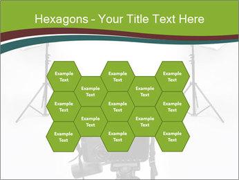 0000081017 PowerPoint Templates - Slide 44