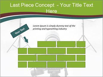 0000081017 PowerPoint Templates - Slide 46