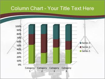 0000081017 PowerPoint Templates - Slide 50