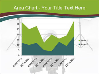 0000081017 PowerPoint Templates - Slide 53