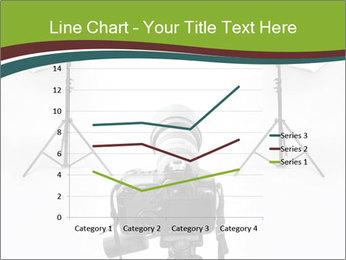0000081017 PowerPoint Templates - Slide 54
